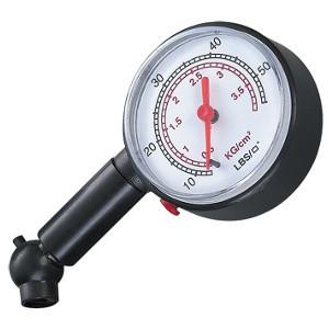 Рейтинг (ТОП-8) лучших манометров для измерения давления в шинах в 2019 году