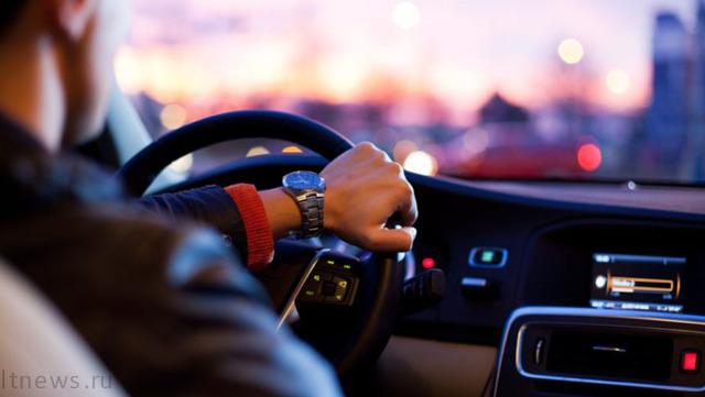 Каршеринг — что это и как работает? 6 преимуществ каршеринга перед обычным прокатом авто
