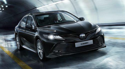 Какую машину приобрести начинающему водителю: лучшие автомобили на 2019 год
