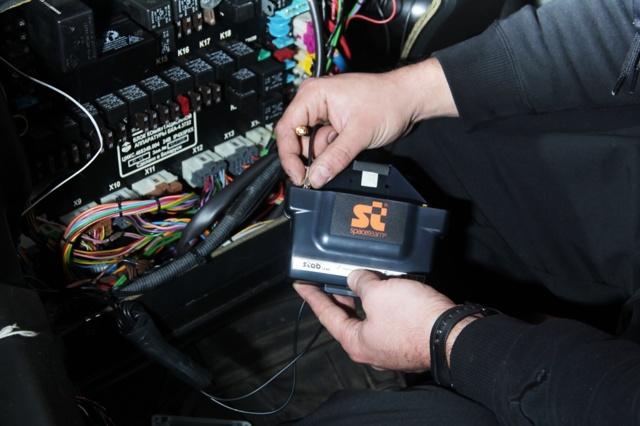 Что такое система «ЭРА-ГЛОНАСС» и как она работает? Функции, установка и 2 режима работы