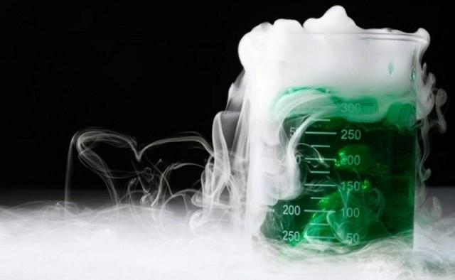 Можно ли смешивать моторные масла? 4 возможных последствия смешения
