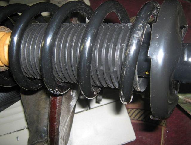 Стойки стабилизатора в подвеске автомобиля: конструкция, замена и 5 советов, как увеличить срок эксплуатации