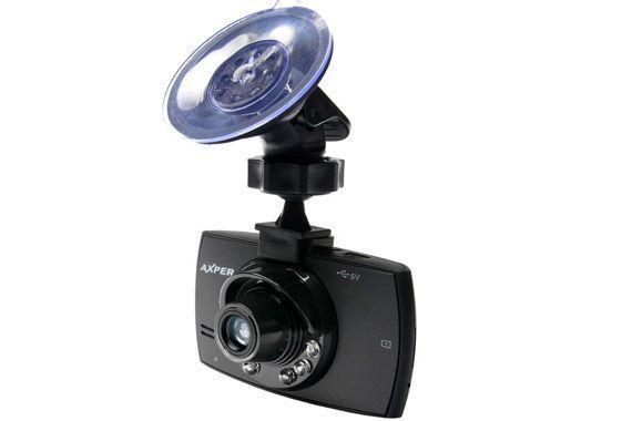 Рейтинг (ТОП-15) лучших видеорегистраторов с двумя камерами в 2019 году