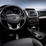 Обзор автомобиля Kia Sorento: технические характеристики, комплектации и цены на 2019 год