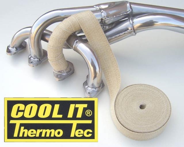 3 преимущества, которые дает применение термоленты
