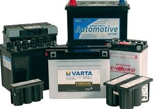 Подбор аккумулятора для авто: 7 основных факторов выбора и лучшие бренды