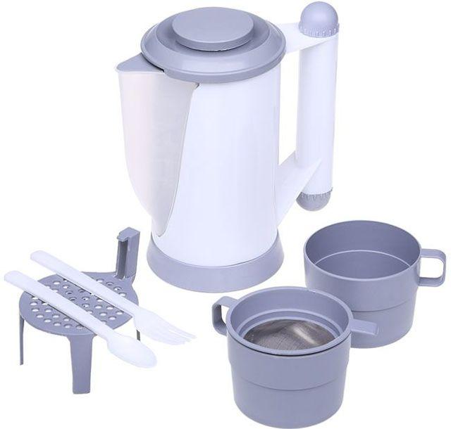 Как выбрать автомобильный чайник? 5 типов устройств