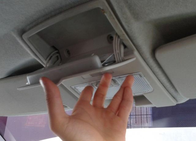 Как подключить видеорегистратор без прикуривателя? 4 альтернативных способа