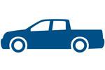 Габариты автомобилей: 3 класса отечественных автомобилей и 8 категорий иномарок