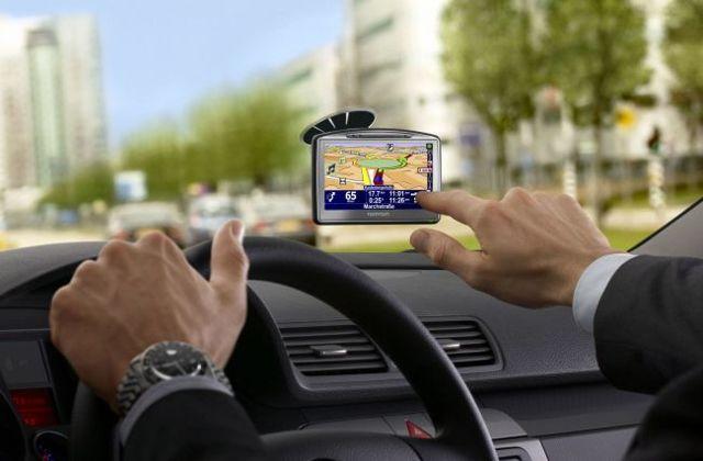 Как пользоваться навигатором в автомобиле? Настройка маршрута движения в 4 этапа