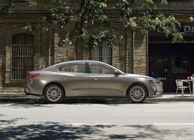 Обзор автомобиля Ford Focus 3: технические характеристики, комплектации, цены в 2019 году