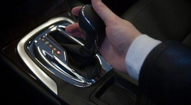 Особенности эксплуатации авто с АКПП: 7 самых распространённых ошибок