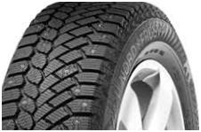Как выбрать долговечную зимнюю резину для автомобиля? 3 основных критерия выбора