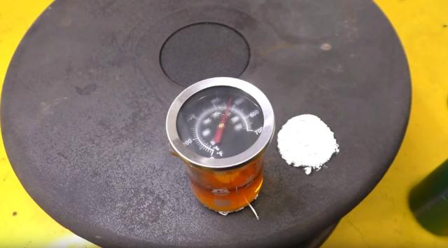 Замена тормозной жидкости своими руками в 4 этапа