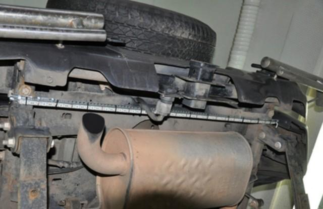 Подключаем светодиодную ленту к автомобилю сами: 3 основных способа