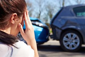 5 видов ответственности за вождение с просроченной страховкой в 2019 году