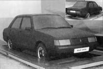 ВАЗ-2110: параметры модели, технические характеристики автомобиля и модификации на 2019 год