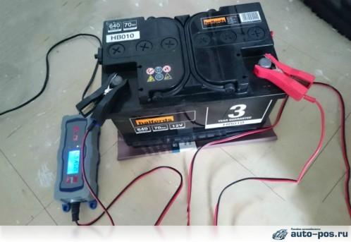 Как правильно измерить плотность электролита аккумулятора? 2 способа проверки и 5 полезных советов