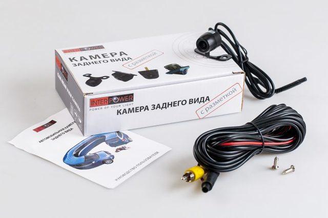 Как подключить камеру заднего вида на автомобиль: подробная инструкция и советы