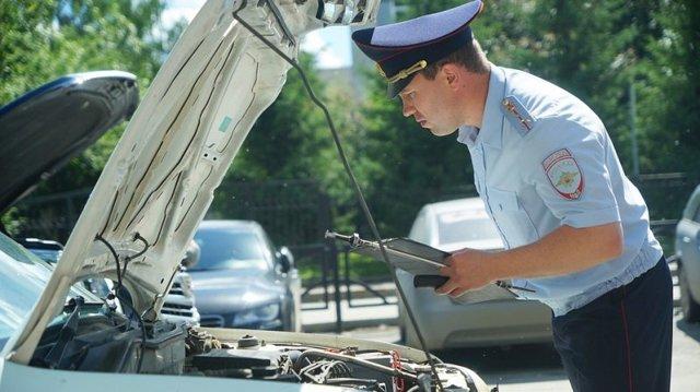 Что такое ПТС на автомобиль и в каких случаях он требуется? Правила получения и замены документа в 2019 году