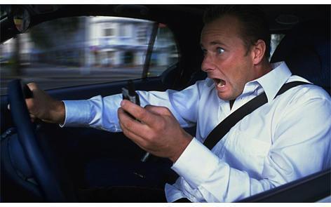 Рейтинг (ТОП-13) лучших автомобильных GPS-навигаторов в 2019 году