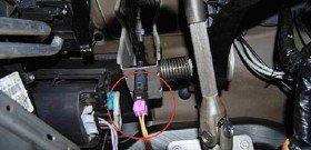 Замена лампочки габаритных огней: 2 подробные инструкции и 5 полезных советов