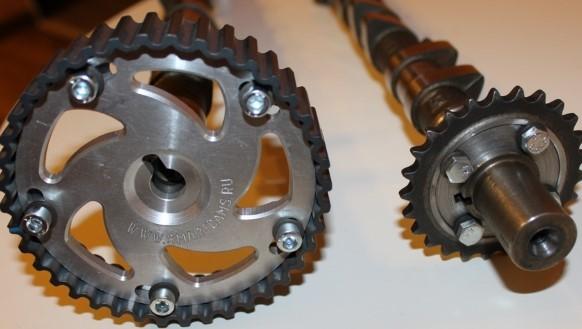 Как увеличить мощность двигателя? 8 возможных способов и вариантов модернизации
