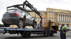Какой штраф грозит водителю за езду на автомобиле без прав в 2019 году?