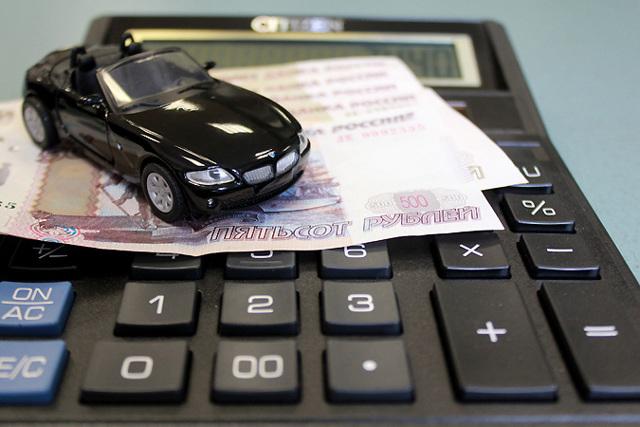 5 обстоятельств, при которых страховка не требуется