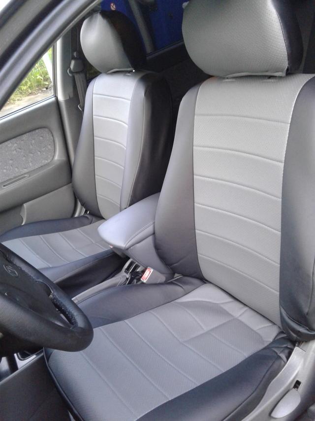 Обзор автомобиля Kia Spectra 2 поколения: технические характеристики, комплектации и цены