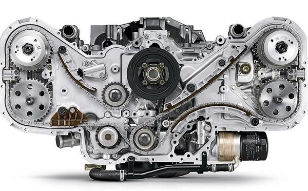 Что такое КПД двигателя? 3 фактора, влияющих на эффективность работы двигателя
