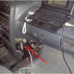 Бортовой компьютер ВАЗ-2114: функционал, установка и обзор 2 моделей устройства
