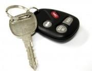 Как завести машину без ключа? 3 возможных решения