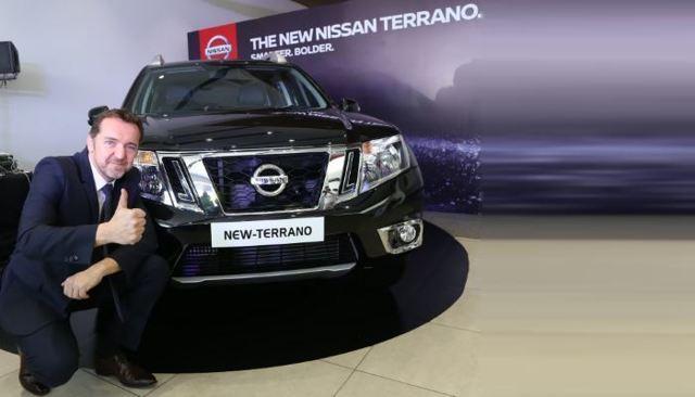 Обзор автомобиля Nissan Terrano: технические характеристики, комплектации и цены в 2019 году