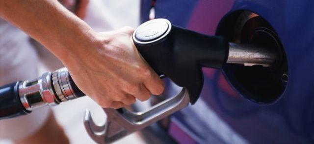 Как рассчитать расход топлива и определить затраты на бензин? 3 достоверных способа
