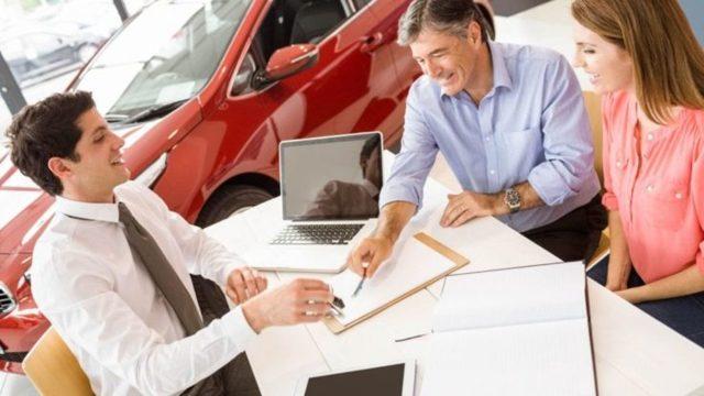 Как получить кредит на автомобиль с господдержкой в 2019 году? 5 видов автокредитования