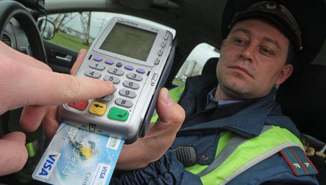 Что будет, если не оплачивать штрафы ГИБДД вовремя? 3 возможных последствия