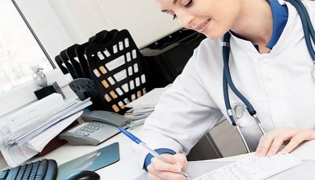 Правила прохождения обязательного медицинского освидетельствования водителей в 2019 году