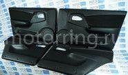 Тюнинг для ВАЗ-2113: 3 готовых стайлинговых набора, доработка салона, двигателя и трансмиссии