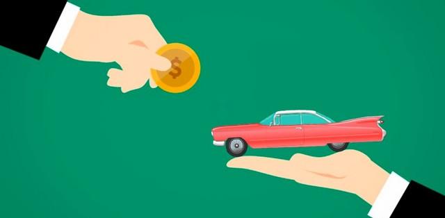 Как получить страховую выплату по ОСАГО после ДТП? Порядок действий, необходимые документы и нюансы на 2019 год