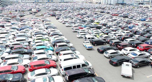 Как самому купить авто из Японии с аукциона? 2 основных способа и рекомендации