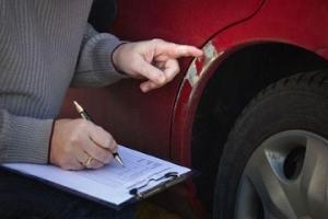 Как и где сделать независимую экспертизу авто после аварии? 5 этапов проведения экспертизы