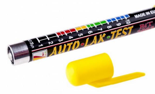 Как выбрать толщиномер лакокрасочного покрытия? 4 типа приборов