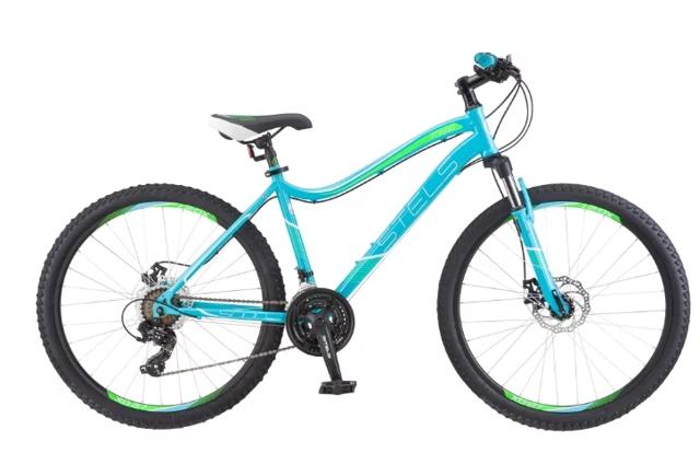 Обзор (ТОП-15) лучших креплений для велосипеда на автомобиль в 2019 году