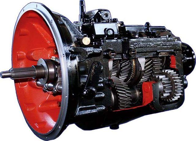 Что такое трансмиссия автомобиля? Конструкция, технические характеристики и 5 её основных видов