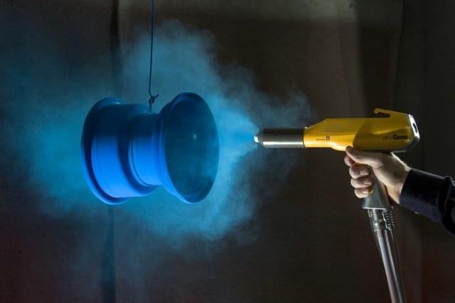 Покраска дисков своими руками в 4 этапа: пошаговая инструкция