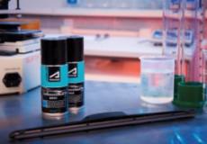 Выбор и применение силиконовой смазки для автомобиля: 8 лучших брендов на 2019 год