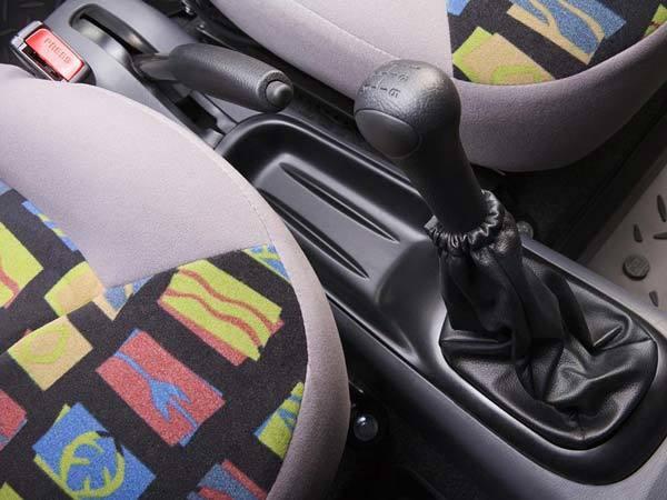 Обзор автомобиля Daewoo Matiz: технические характеристики, комплектации и цены на 2019 год