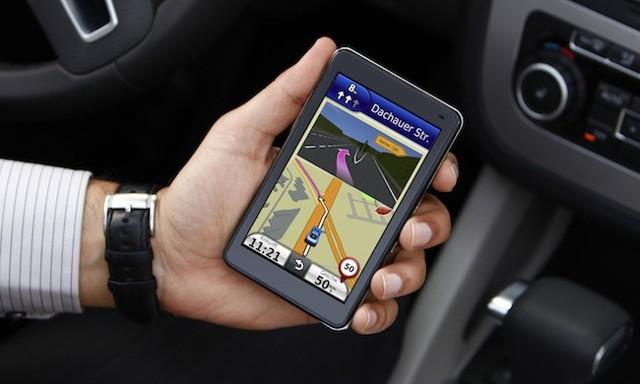 Рейтинг (ТОП-8) лучших GPS-трекеров для автомобиля в 2019 году