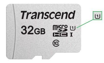 Как выбрать карту памяти для видеорегистратора? 5 параметров, которые нужно принять во внимание